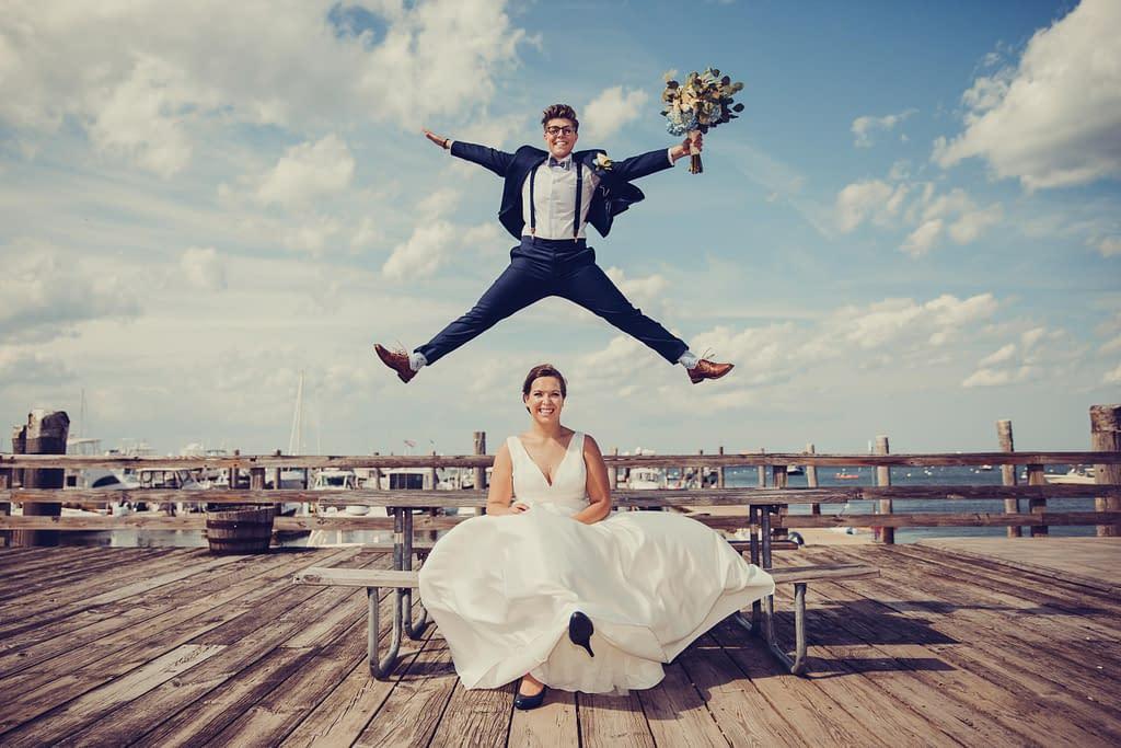 Plymouth_marina_wedding_photography.jpg