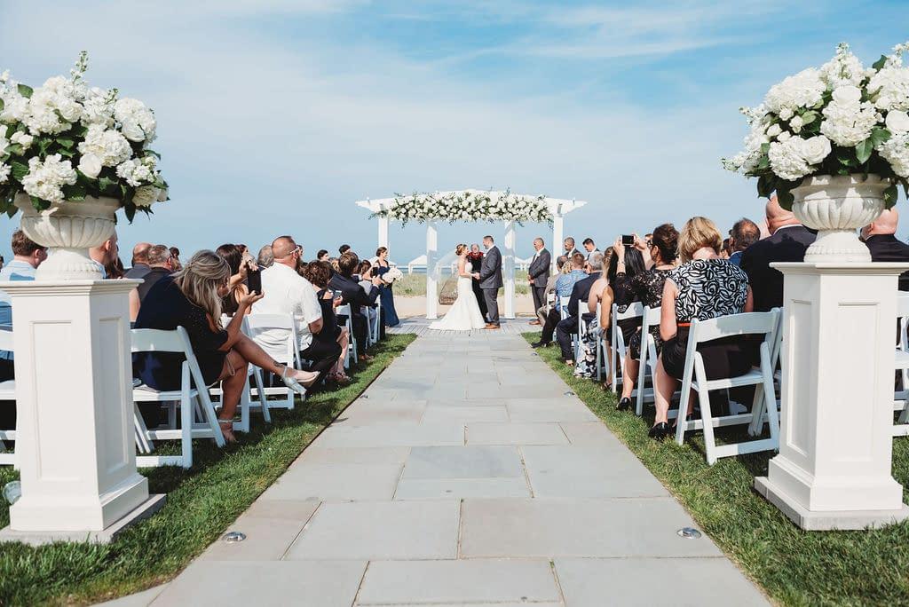 Chatham_bars_inn_wedding_photography