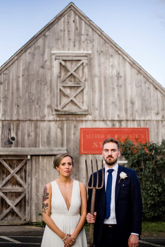 Plimoth_plantation_wedding_photography