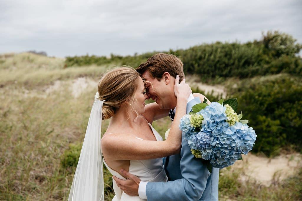 Sandy_neck_beach_wedding_k&a_photography