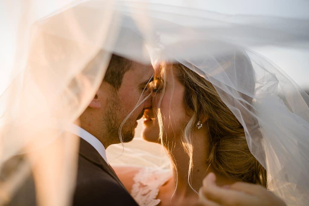 Boston Cape Cod Wedding Videographer